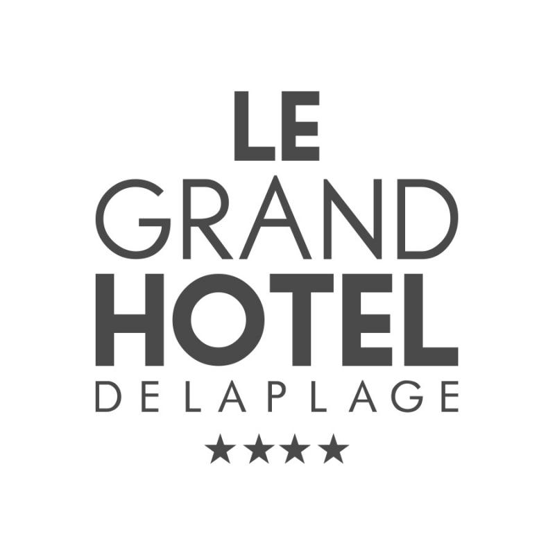 Le Grand Hôtel de la Plage